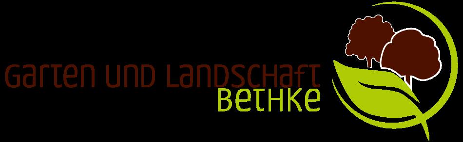 bethke-garten-big