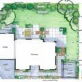 Gartenplanung 15
