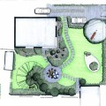 Gartenplanung Markkleeberg