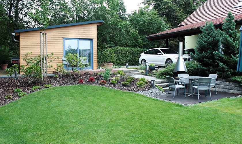seite 2 bethke garten und landschaft. Black Bedroom Furniture Sets. Home Design Ideas